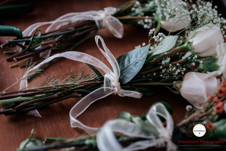 burlington-vermont-wedding-blog-010