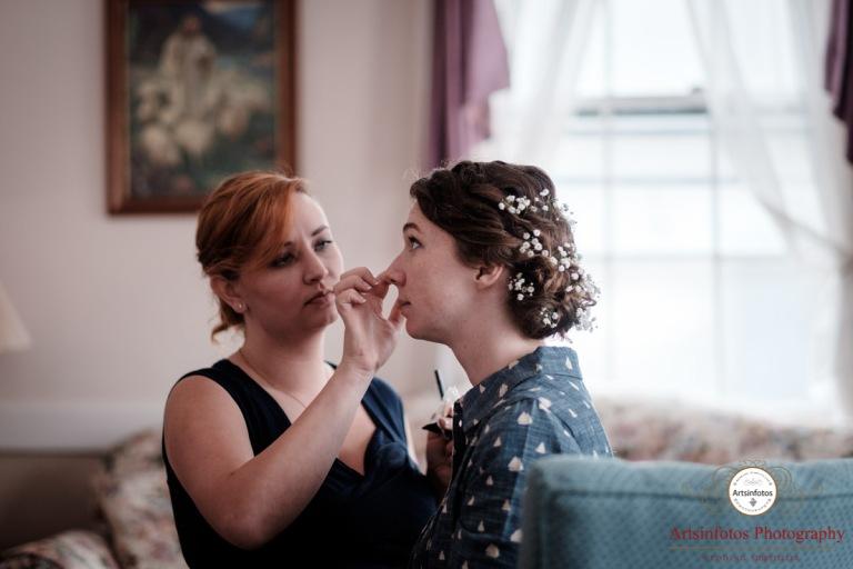 burlington-vermont-wedding-blog-011