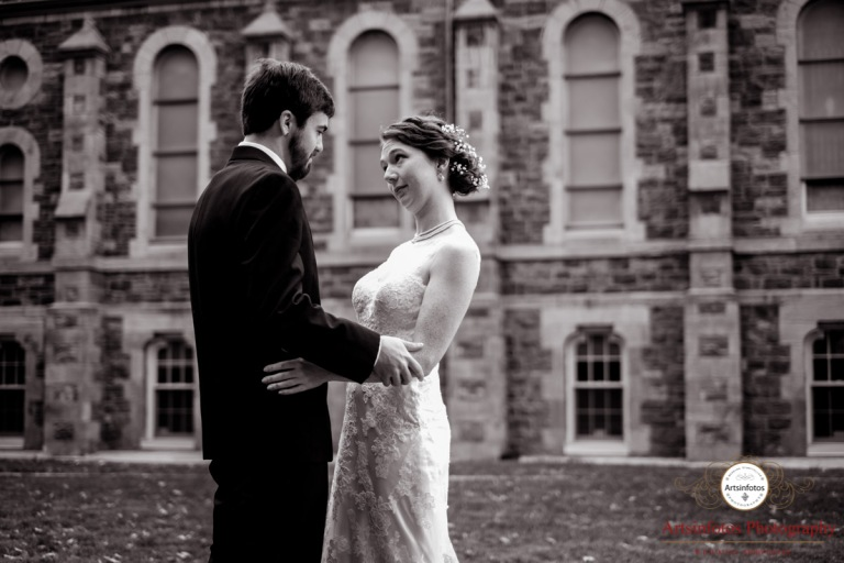 burlington-vermont-wedding-blog-014