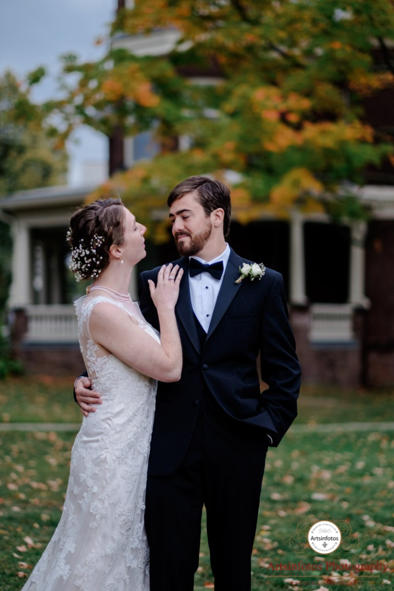 burlington-vermont-wedding-blog-015