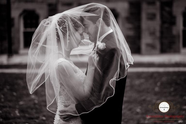 burlington-vermont-wedding-blog-016