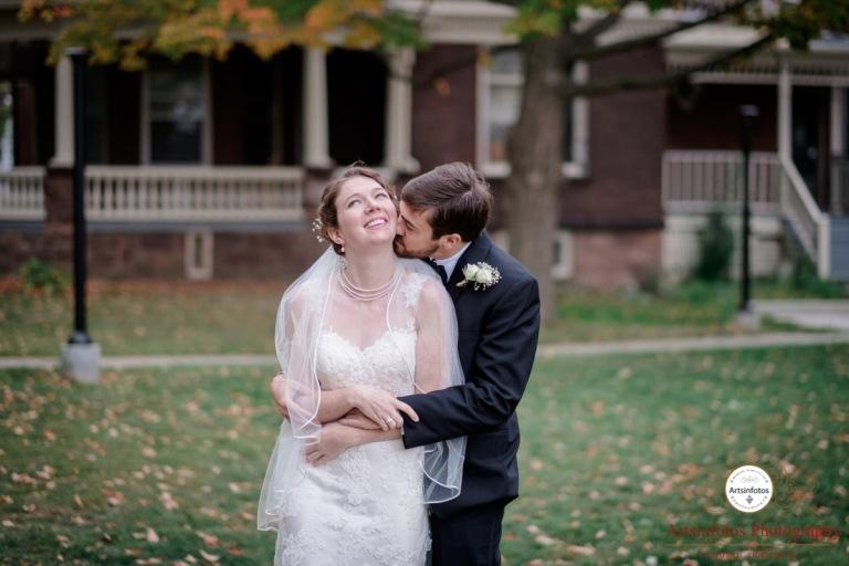 burlington-vermont-wedding-blog-017