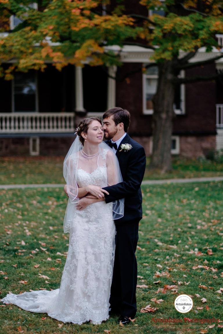 burlington-vermont-wedding-blog-018