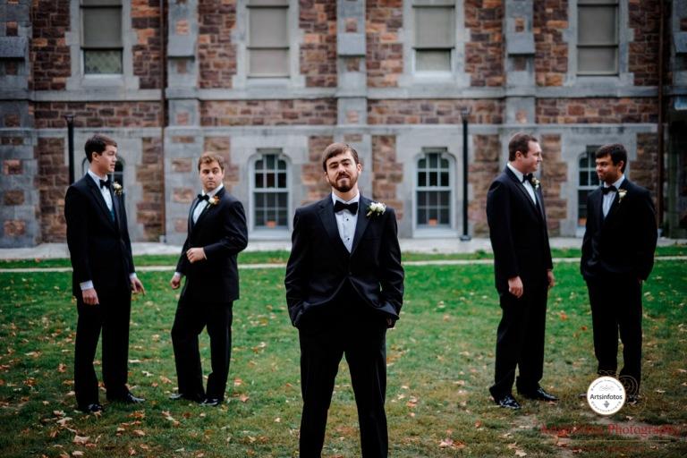 burlington-vermont-wedding-blog-019