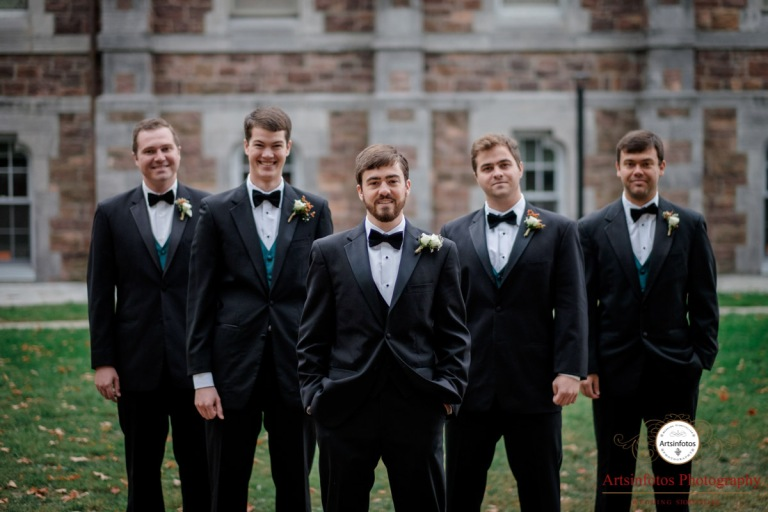 burlington-vermont-wedding-blog-020