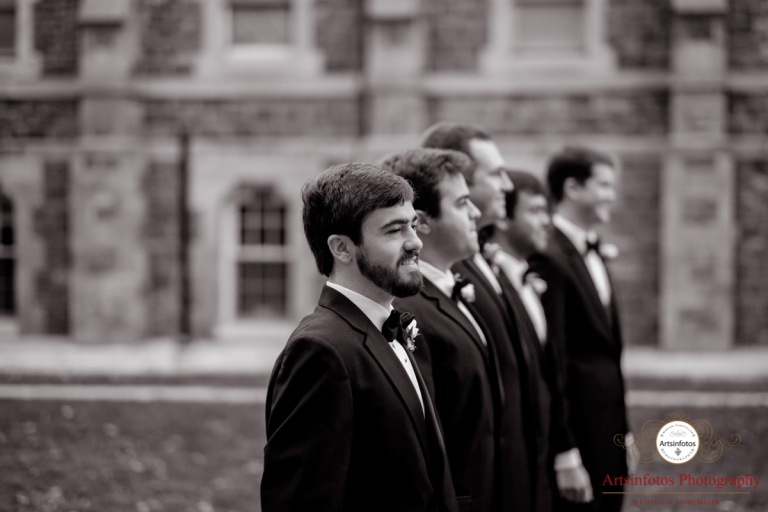 burlington-vermont-wedding-blog-021