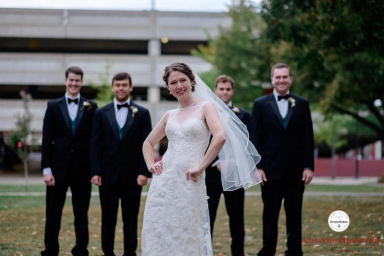 burlington-vermont-wedding-blog-022