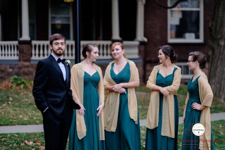 burlington-vermont-wedding-blog-023