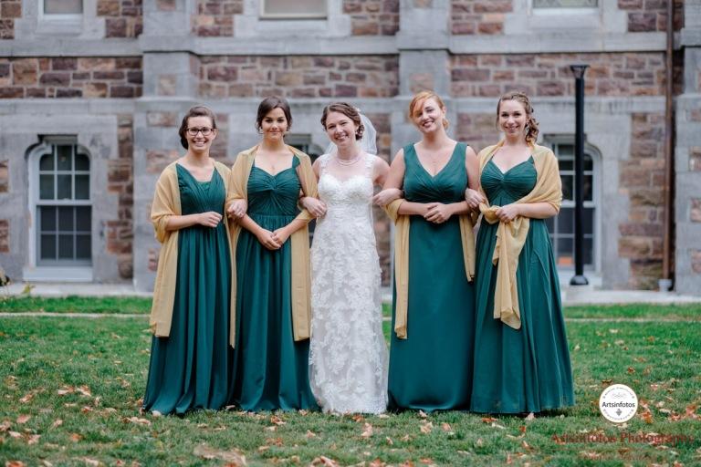 burlington-vermont-wedding-blog-024