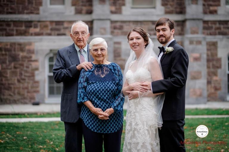 burlington-vermont-wedding-blog-025