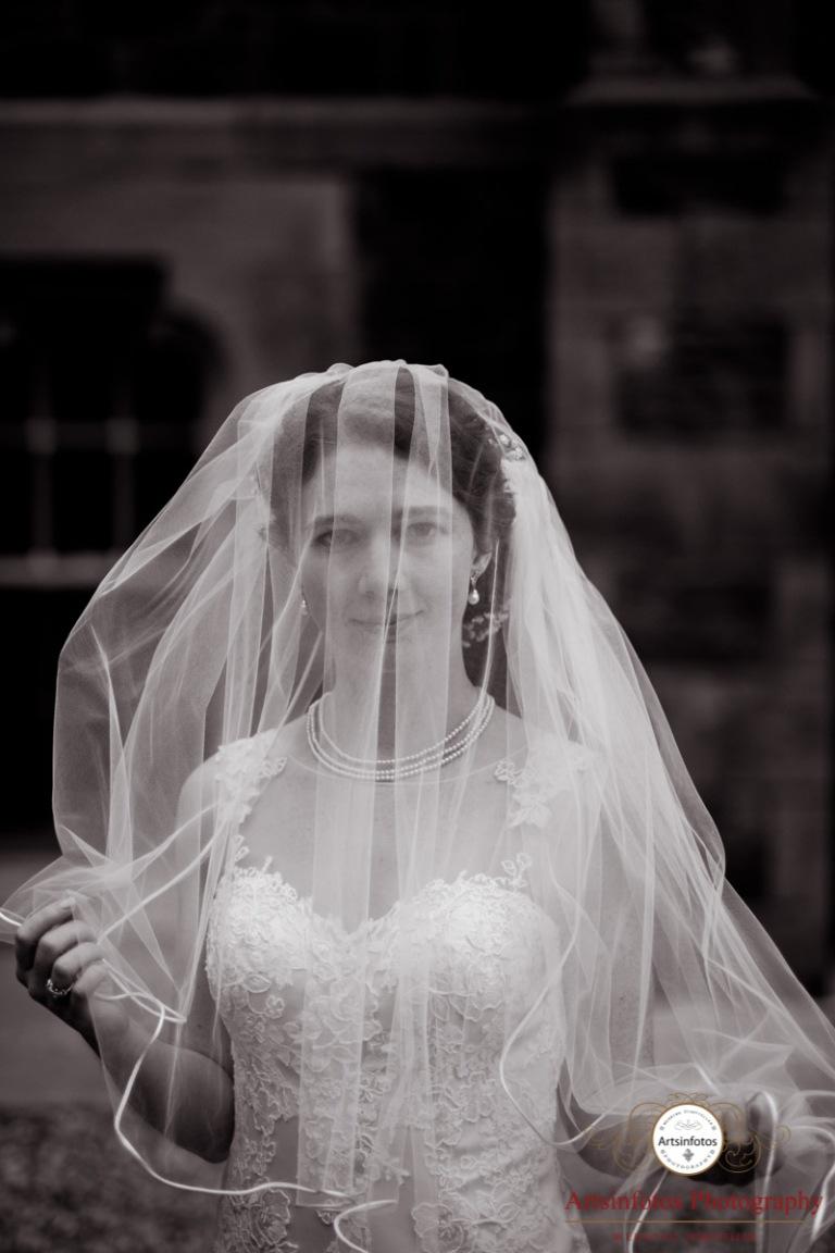burlington-vermont-wedding-blog-026