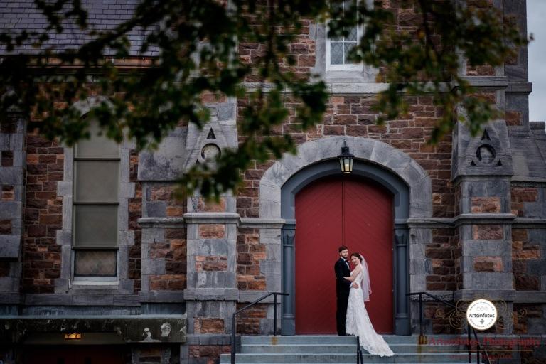 burlington-vermont-wedding-blog-027