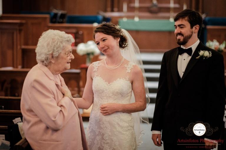 burlington-vermont-wedding-blog-028