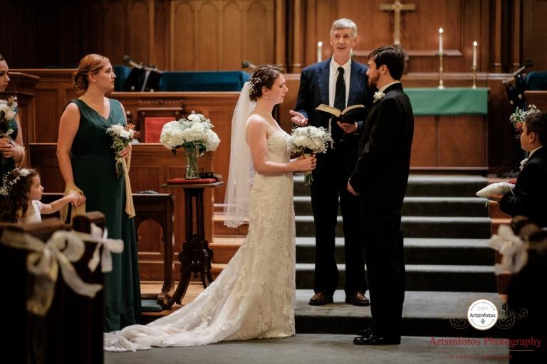 burlington-vermont-wedding-blog-031