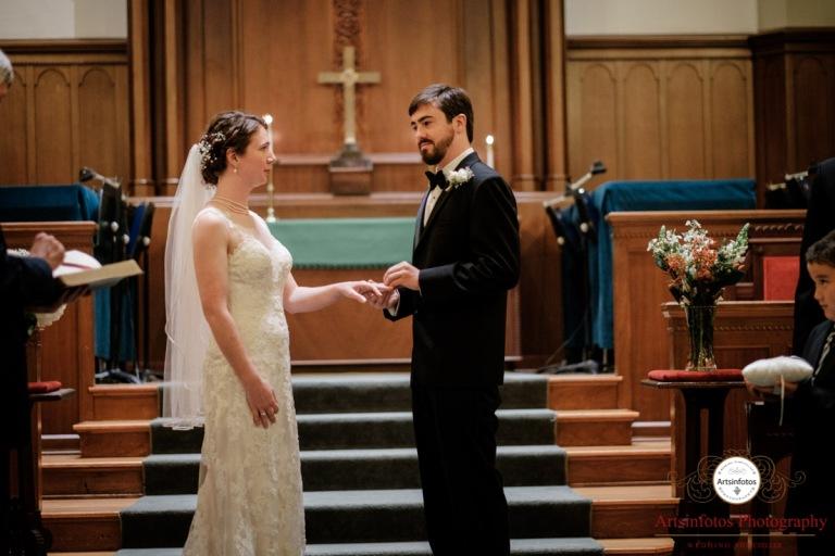 burlington-vermont-wedding-blog-032