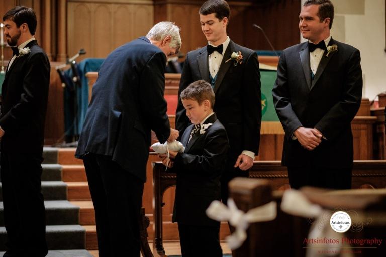 burlington-vermont-wedding-blog-033