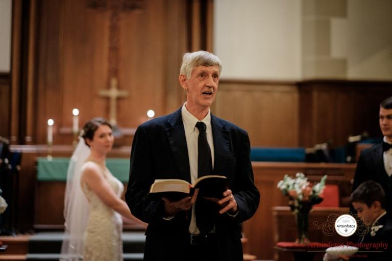 burlington-vermont-wedding-blog-034