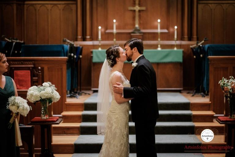 burlington-vermont-wedding-blog-035