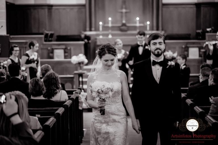 burlington-vermont-wedding-blog-036