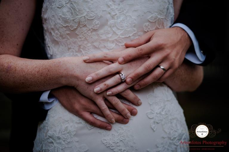 burlington-vermont-wedding-blog-037