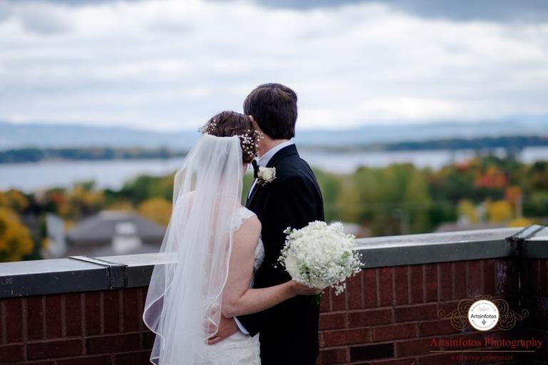 burlington-vermont-wedding-blog-038