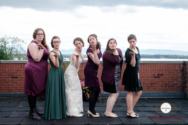 burlington-vermont-wedding-blog-039