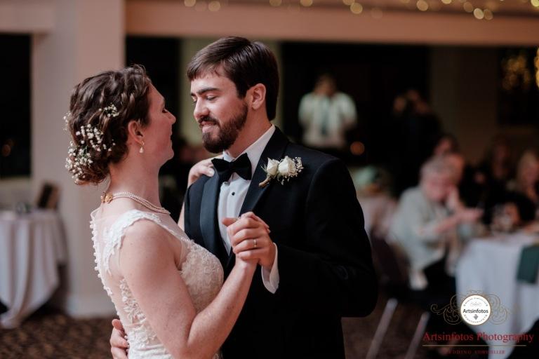 burlington-vermont-wedding-blog-041