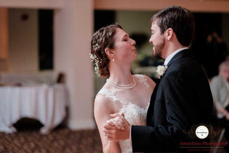 burlington-vermont-wedding-blog-042