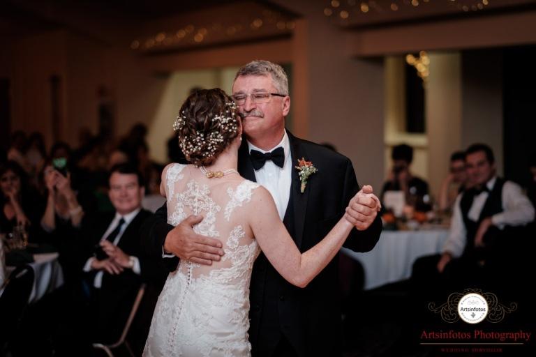burlington-vermont-wedding-blog-043