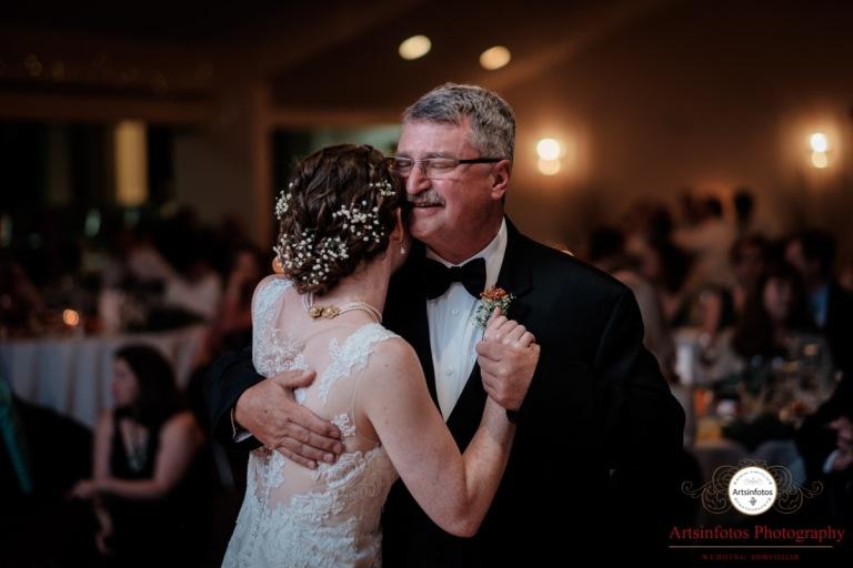 burlington-vermont-wedding-blog-044