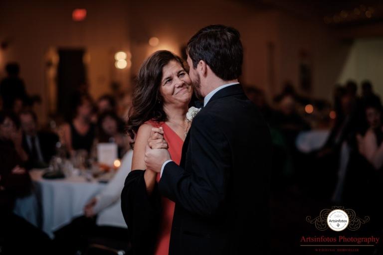 burlington-vermont-wedding-blog-046