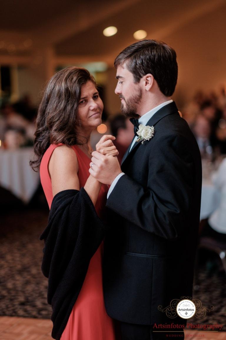 burlington-vermont-wedding-blog-048