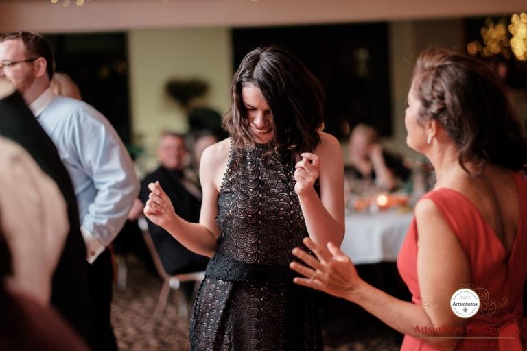 burlington-vermont-wedding-blog-049