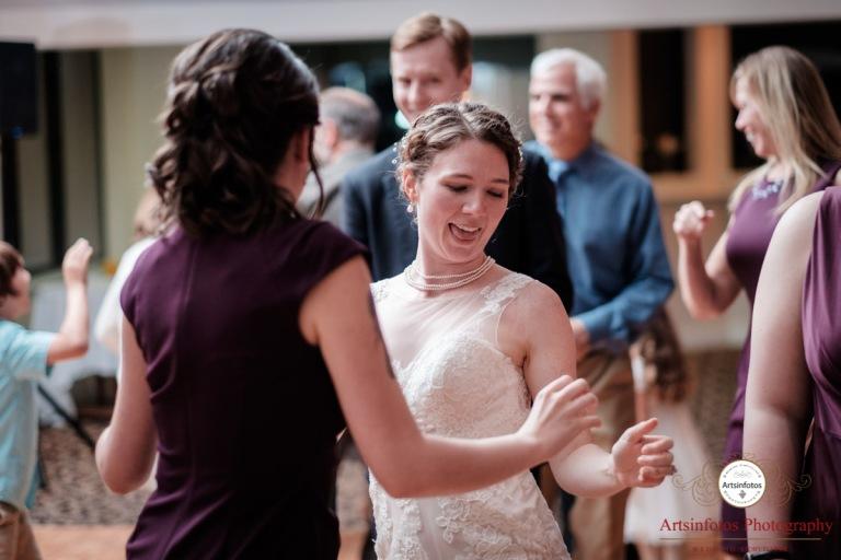 burlington-vermont-wedding-blog-050