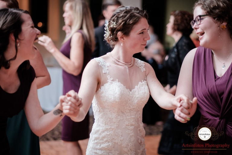 burlington-vermont-wedding-blog-051