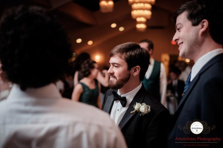 burlington-vermont-wedding-blog-052