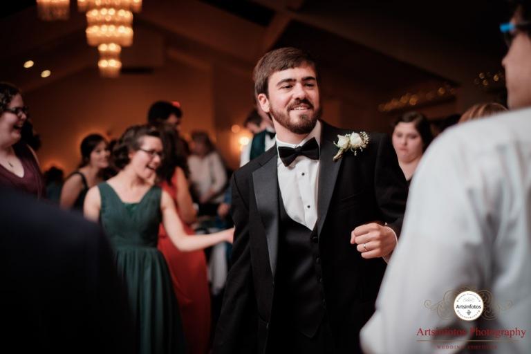 burlington-vermont-wedding-blog-053