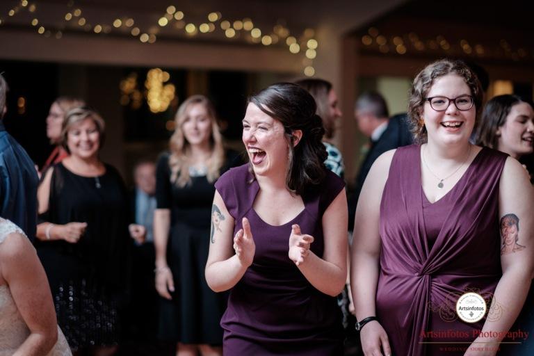 burlington-vermont-wedding-blog-054