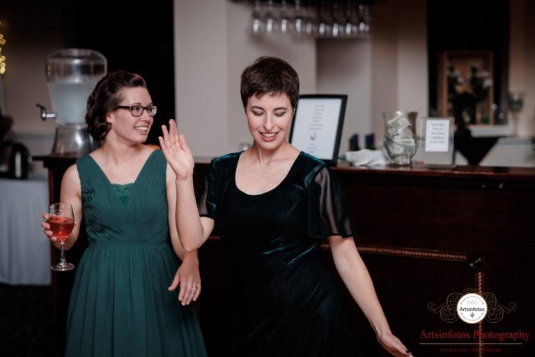 burlington-vermont-wedding-blog-056