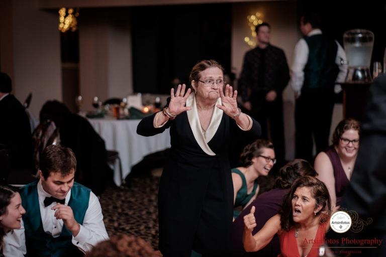 burlington-vermont-wedding-blog-057