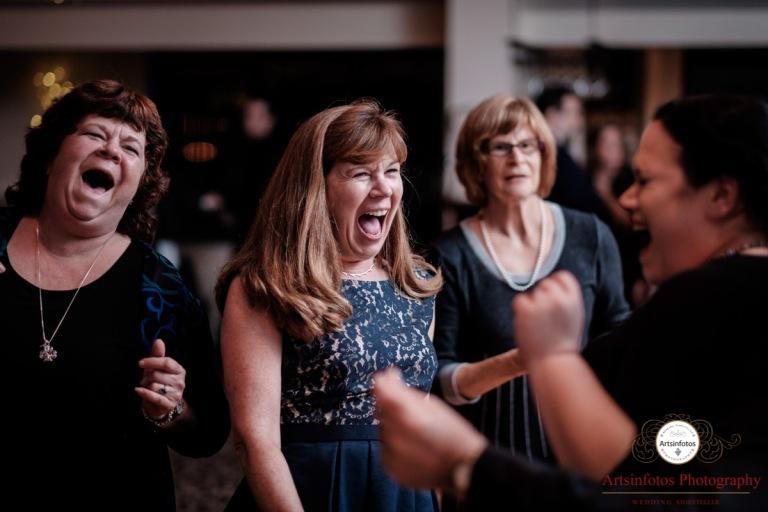 burlington-vermont-wedding-blog-059