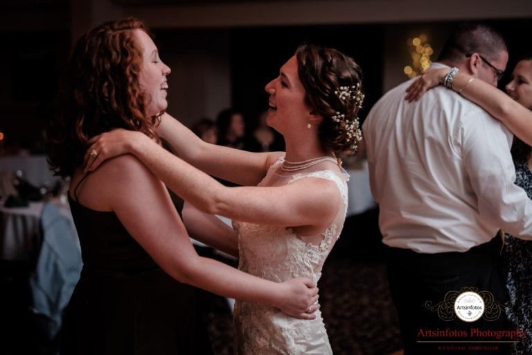 burlington-vermont-wedding-blog-061