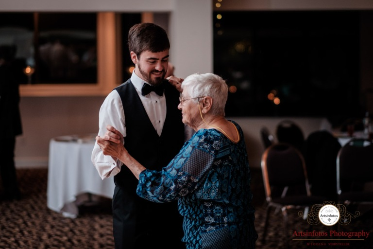 burlington-vermont-wedding-blog-062