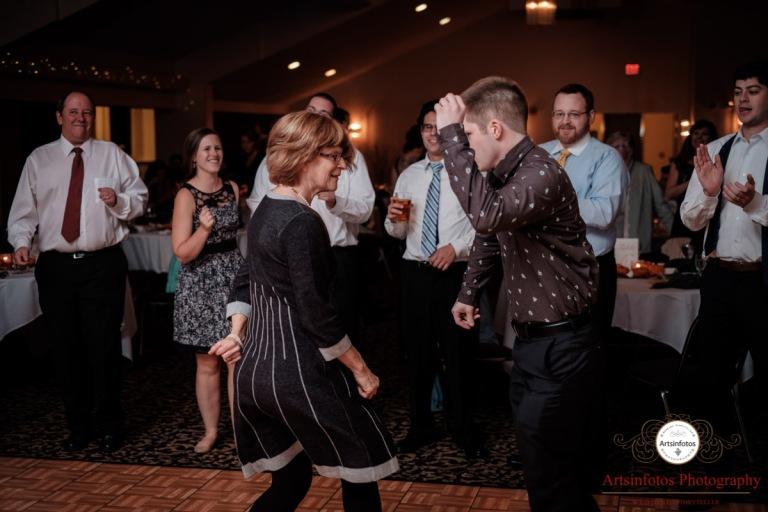burlington-vermont-wedding-blog-063