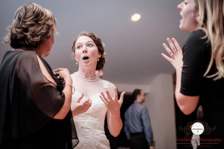 burlington-vermont-wedding-blog-064