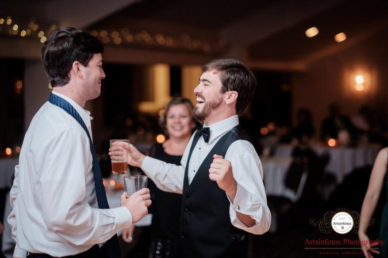 burlington-vermont-wedding-blog-065