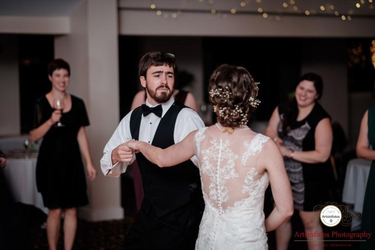 burlington-vermont-wedding-blog-066