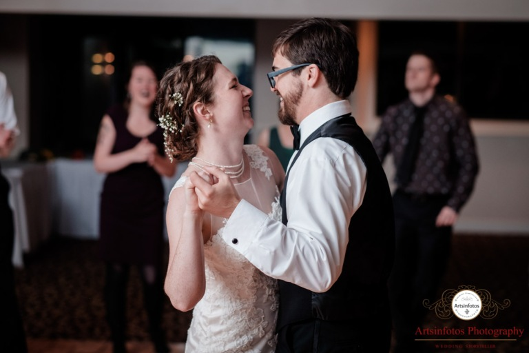 burlington-vermont-wedding-blog-067