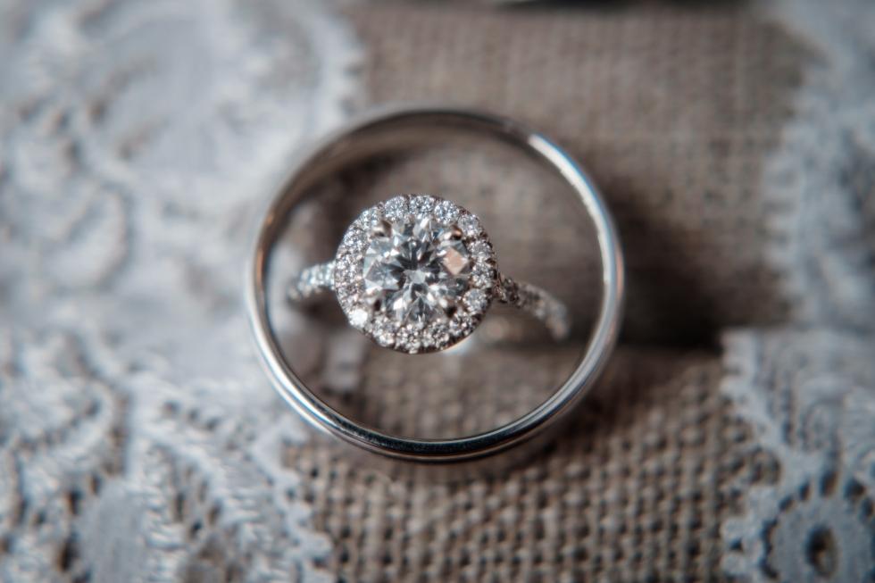jennydaniel-wedding-003