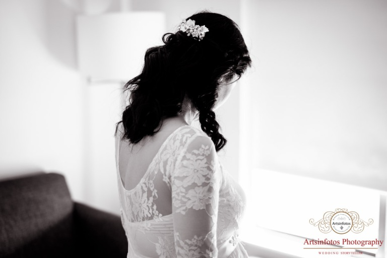 jennydaniel-wedding-013